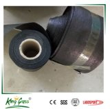 Cheap Fake Joint Tape Synthetic Artificial Grass for Garden