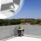 Outdoor HDPE Plastic Sun Shade Netting for Green Shade Net/Agriculture Shade Net/Sun Shade Net
