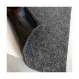 Waterproof Nonwoven Fabric Felt for Packing