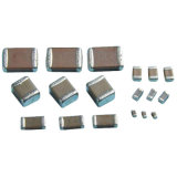 Chip Multilayer Ceramic Capacitors (CC41 CT41) Mlcc X7r