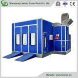 Reputable Attractive and Reasonable Price Paint Booth Manufacturer