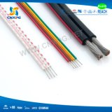 UL 2468 UL Spt UL2555 Flat Wire Cable/Wire