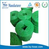 PVC Plastic Soft Fire Pressure Layflat Water Hose Price
