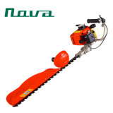 Petrol Pole Hedge Trimmer for Sale