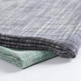 Good Price Cotton Twill Fabric