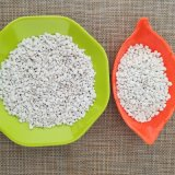 Wholesale Price Hydroponics Expanded Perlite for Agricultural Growing Media