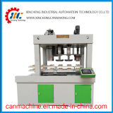 Automatic Tin Can Making Machine for Tin Can Body Production