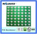 Electronic Circuit Board PCB Assembly From PCBA Factory