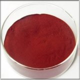Organic Natural Plant Extract Mulberry Leaf Extract Powder with High Quality and Best Price