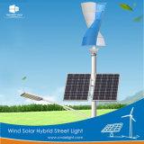 Delight off Grid Wind Solar Power Kits Street Light