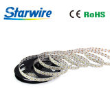 High Desity SMD2216 300LEDs/M Remote Flexible LED Strip Light for Grow Plants Growing