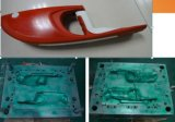High Quality Customize Plastic Injection Mold/Tools/ Mould for All Kind of Plastic Parts