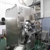 Kh-Djj Automatic Wafer Stick Maker Machine Manufacturer