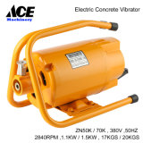 380V Electric Concrete Vibrator