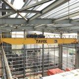 ISO/Ce/SGS Certificate Heavy Duty Overhead Bridge Eot Crane