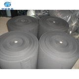 Black White Color Packing Material Sheet Roll EVA Foam
