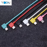 1m USB 3.1 Type C to USB 2.0 Fast Charging Data Cable