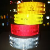 3m Tape Reflective Sticker for Car Truck