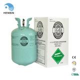 Cylinder AUTO*LOWEST PRICE* 1,1,1,2-Tetrafluoroethane R134A Refrigerant-30LB