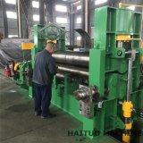 Brand Good Hot Slae Plate Rolling Machine Sheet Bending Machine Price