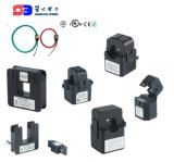 Split Core Current Transformer 10mm 50A/0.33V