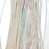 Fiberglass Insulation Sleeves Silicone Sleeving Tube