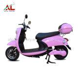 Al-Gw6 Electric Motorcycle Motorbike Cross Motorbike Electric Battery Electric Motorbike Price in India