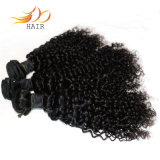 8A High Quality 100% Mongolian Virgin Hair Weft