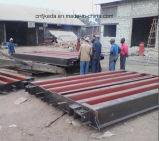 Export Electronic Truck Scales/Digital Weighing Bridge