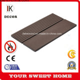 European Style WPC Flooring Wood Plastic Composite in Good Price