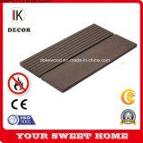 New Material WPC Flooring Wood Plastic Composite in Good Price