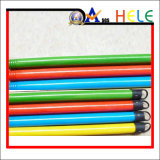 Wooden Handle, Wooden Stick (HL120-22I)