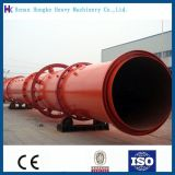 China Best Rotary Dryer Price for Coal