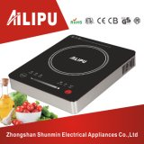 High Efficiency OEM/ODM Electric Stove