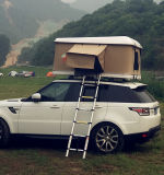 4X4 Hard Shell Car Maggiolina Roof Top Tent for Sale