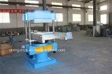 Rubber Machine/ Rubber Vulcanizing Press/ Rubber Shoes Press