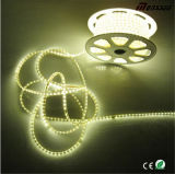 110V 220V High Volt LED Strip Lights Commercial