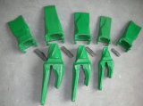 Bucket Teeth for Esco Super V Series