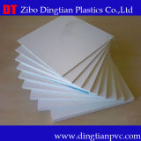 High Quality Best in China PVC Foam Board for Display