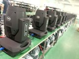 15r Sharpy 330 Beam Moving Head Light for Concert Show