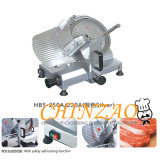 Economic Meat Slicer (MS-250A)