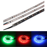 Interior and Outdoor Decorative DMX LED Flexible Strip