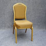 Hot Sales Lightweight Aluminum Chair (YC-ZL07-20)
