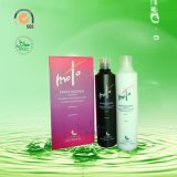 Mofo Hair Black Oil with Black (500ml*2)