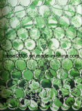 Print Cord Lace Factory for Wholesale Price for Stock