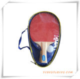 Table Tennis Racket, , Ping Pong Bat for Promotion (OS08005)