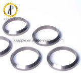 Pad Printing Machine Ink Cup Scraping Blade Carbide Ring