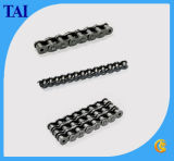 Short Pitch B Series Industrial Roller Chain