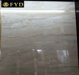 Shine 3D Inkjet Full Glazed Wall Tiles (FQA3079P)