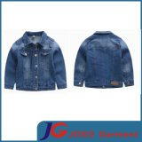 Spring Kids Boy Fashion Coat